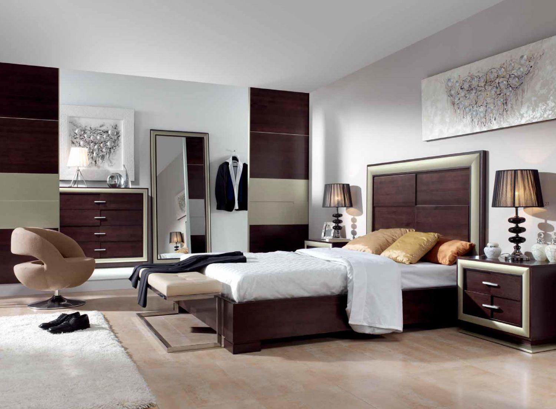Feng shui para dormitorio en pareja bnc fengsui for Muebles de dormitorio matrimonial modernos